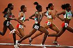 2008 Olympics Xu Jingxing