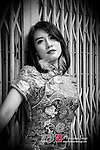 Bangkok 2017    &copy;2017 John Drew<br /> <br /> Urban Street Photography    Walking Photo Session in the heart of Chinatown, Bangkok using street backdrops in the area.<br /> <br /> Professional Image Photography<br /> www.professionalimage.com  #professionalimage