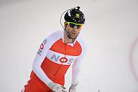 NK Marathonschaatsen Thialf 010117 Erben