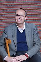 Paolo Zaninoni