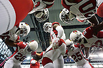 Cards vs Lions Top 20