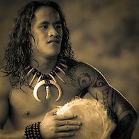 Teahupoo Tahiti 2009