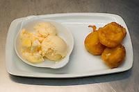 20/12/11 Deep Fried Butter