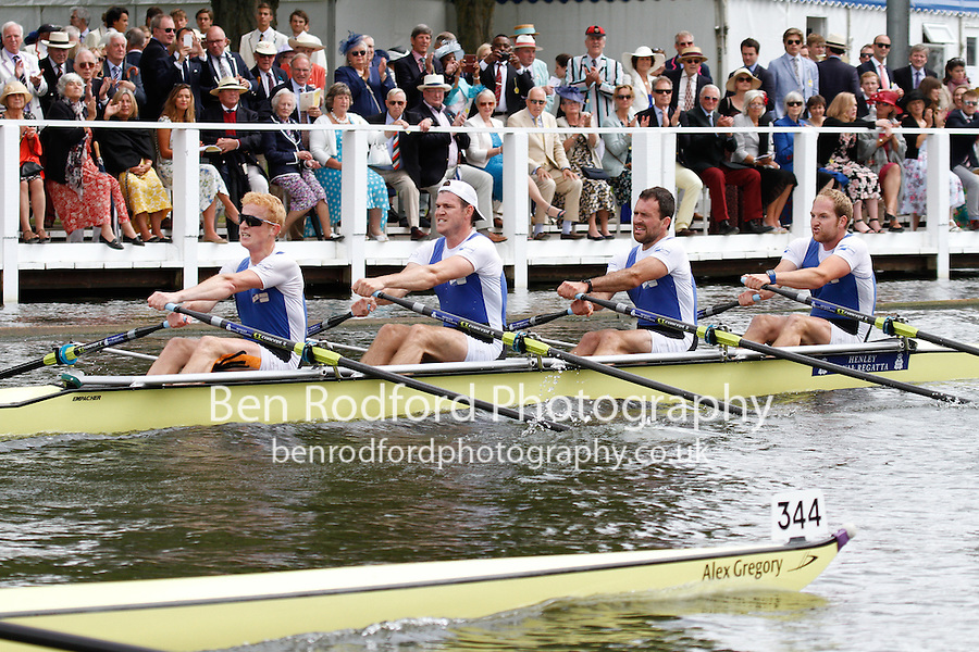 Race 53  -  Event: P. Wales  -   Berks: 347 Bayer Leverkusen &amp; M&uuml;nster, GER  -   Bucks: 344 Reading University<br /> <br /> Thursday - Henley Royal Regatta {iptcyear4}<br /> <br /> To purchase this photo, or to see pricing information for Prints and Downloads, click the blue 'Add to Cart' button at the top-right of the page.