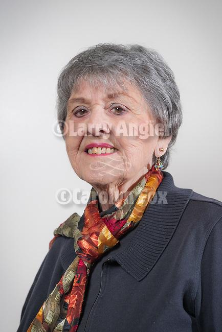 Sutter Amador Foundation Board:<br /> <br /> Betty Satterlie