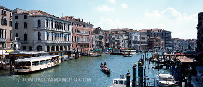 Stock Photos/Images of Venice, Italy