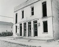 1969 May 20..Redevelopment...Bell-Diamond (A-1-3)..Berkley..Dennis Winston.NEG# DRW69-21-7.NRHA# ..