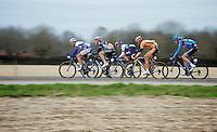Amstel Gold Race 2013