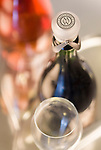 Wine Gear 1-14