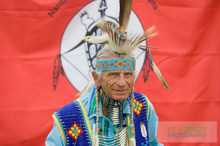 the origin and history of the delaware indian tribe Comanche nation, texas, kansas, oklahoma, 1867, lawton delaware nation,  texas, 1859, anadarko delaware tribe of indians, kansas, 1867, bartlesville.