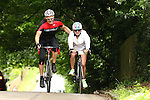 2016-06-24 Balderton Sportive