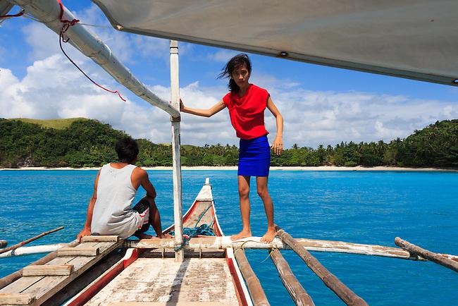 Beach Resort For Sale In Bicol Philippines