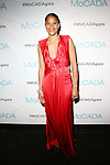 Isolde Brielmaier  Attends The Museum of Contemporary African Diasporan Arts (MoCADA) celebrate its 16th anniversary of serving the community through the arts with its 2nd annual MoCADA Masquerade Ball Held at Brooklyn Academy of Music (BAM) Lepercq Ballroom