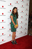 LOS ANGELES - AUG 2:  Nikki Reed arrives at the Carmen Steffens West Coast Flagship Store Opening at Hollywood & Highland on August 2, 2012 in Los Angeles, CA