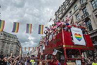 *Pride 2016*