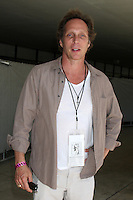 William Fitchner (Former Pro/Celeb Racer) at the  Toyota Pro/Celeb Race Day on April 18 ,2009 at the Long Beach Grand Prix course in Long Beach, California..&copy;2009 Kathy Hutchins / Hutchins Photo....                .