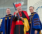 2013 Honorary Degree 7.JPG by Matt Cashore/University of Notre Dame