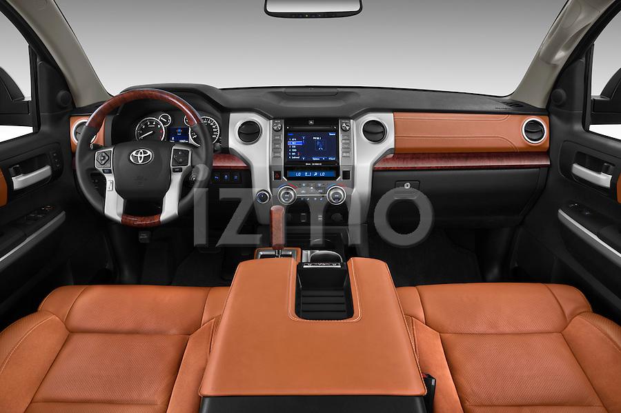Audi Body Style 2014 Autos Weblog
