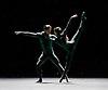 English National Ballet <br /> She Said - Triple Bill at Sadler's Wells, London, Great Britain <br /> 12th April 2016 <br /> world premier rehearsal <br /> <br /> <br /> Madison Keesler as Princess <br /> <br /> Fantastic Beings <br /> by Aszure Barton <br /> <br /> Erina Takahashi <br /> Begone Cao<br /> Lauretta Summerscales <br /> Crystal Costa<br /> Alison McWhinney <br /> Ksenia Ovsyanick <br /> Henri Kou <br /> Katja Khaniukova<br /> Rina Kanehara <br /> Annuli Hudson <br /> <br /> Isaac Hernandez<br /> James Forbat <br /> Jingo Zhang <br /> Ken Saruhashi <br /> Fernando Bufala <br /> Cesar Corrales <br /> Barry Drummond <br /> Emilio Pavan <br /> Francisco Bosch <br /> Guilherme Menezes<br /> <br /> Photograph by Elliott Franks <br /> Image licensed to Elliott Franks Photography Services