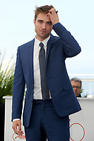 """MAY 25 """"Good Time"""" Photocall - 70th Cannes Film Festival"""