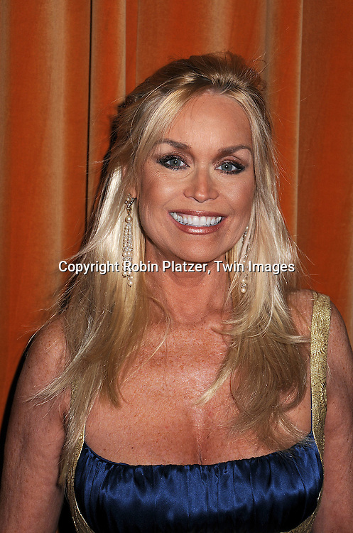 catherine hickland net worth