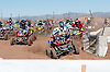 2010 WORCS ATV Round 1-Speedworld