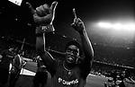 Barça More than a Club