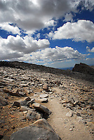 Mt. Whitney Trail