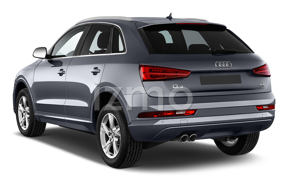 2015 audi q3 sport 5 door suv izmostock. Black Bedroom Furniture Sets. Home Design Ideas