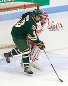 101113-PARTIAL-University of Vermont Catamounts at Boston University Terriers WIH