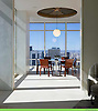 51/52 West by Gwathmey Siegel & Associates Architects
