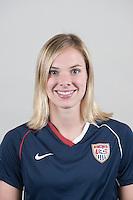Lindsay Tarpley.USA Women head shots.
