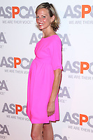 BEL AIR, CA, USA - OCTOBER 22: Missy Hargraves arrives at the 2014 ASPCA Compassion Award Dinner Gala held at a Private Residence on October 22, 2014 in Bel Air, California, United States. (Photo by Xavier Collin/Celebrity Monitor)