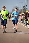 2016-03-13 Colchester Half 54 SB finish