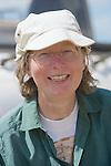 Gill Bates