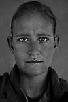 Iraq: Portraits 2008