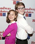 Broadway Salutes 2015