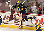 141213-PARTIAL-University of Michigan Wolverines at Boston College Eagles (m)