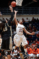 130228-Idaho @ UTSA Basketball (M)