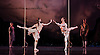 L'Invitation au voyage<br />