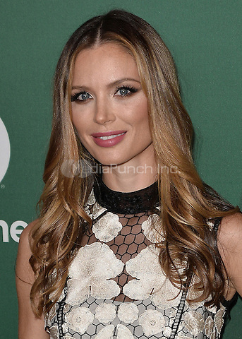 BEVERLY HILLS - OCTOBER 14:  Georgina Chapman at Variety's Power Of Women Luncheon 2016 at the Beverly Wilshire Four Seasons Hotel on October 14, 2016 in Beverly Hills, California. Credit: mpi991/MediaPunch