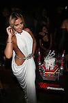 Adrienne Bailon's 30th Birthday Celebration at Studio XXI, NY