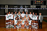 2012 NT Volleyball