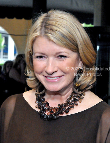 Washington,DC - April 26, 2008 -- Martha Stewart arrives at the Washington Hilton Hotel in Washington, D.C. on Saturday, April 26, 2008 for the annual White House Correspondents Association (WHCA) Dinner..Credit: Ron Sachs / CNP.(RESTRICTION: NO New York or New Jersey Newspapers or newspapers within a 75 mile radius of New York City)