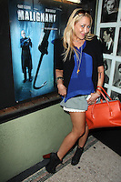 Jennifer Blanc<br />