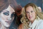 Nieuws Portretten 2013