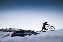 2015_02_01_PEAK_DISTRICT_SNOW