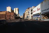 1995 February 10..Redevelopment.Tidewater Community College..CLOSE TO PV5...NEG#.NRHA#..