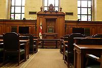 FILE - salle du conseil, hotel de ville de Montreal<br />  Montreal city hall<br /> <br /> Photo : <br /> Pierre Roussel - Agence Quebec Presse