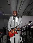 24th Annaul Jazz Loft Party